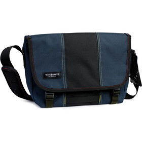 Timbuk2 Classic Messenger XS Nautical/Bixi